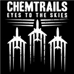 Chemtrail Skies