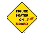 Figure Skater Online