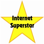 Internet Superstar