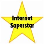 Internet Superstar