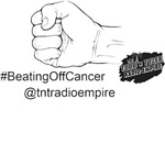 Beating Off Cancer