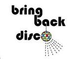 Bring Back Disco