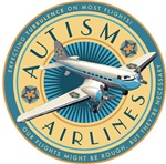 <b>Autism Airlines</b>