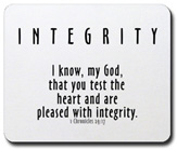Integrity Products