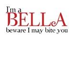 I'm a Bella