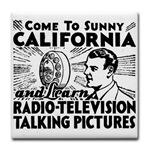 Cool Vintage Ads