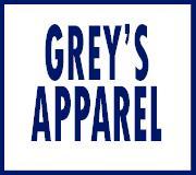 Grey's Apparel