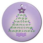 Unique Dance Christmas Gifts!