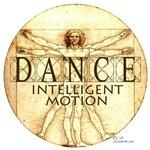 New! Intelligent Motion!