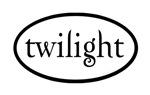 Twilight Euro Stickers by Twidaddy