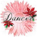 The Best Dance Calendars