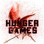 Iconic Mockingjay Hunger Games Gear