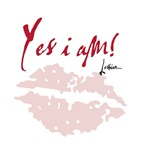 Lesbian Lipstick Lesbian Red