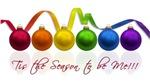 gay pride ornaments