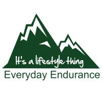 Everyday Endurance
