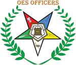 OES Officers