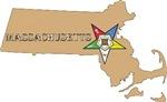 Massachusetts OES