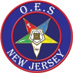 New Jersey OES