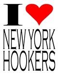 I *heart* New York hookers