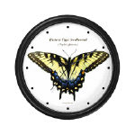 Butterfly 2 - Housewares and Miscellany