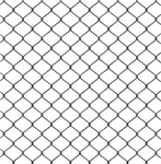 Chain Link Fence Gifts