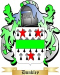 Dunkley
