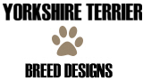 <strong>Yorkshire</strong> <strong>Terrier</strong>