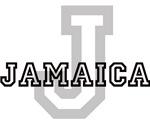 Letter J: Jamaica