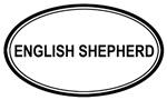 <strong>English</strong> <strong>Shepherd</strong> Euro