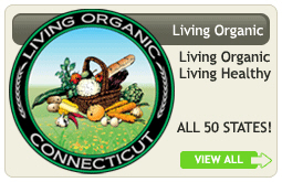 Living Organic Series (USA)