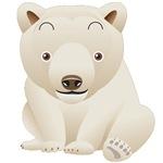 Bear/Panda/Koala T-Shirts and Gifts