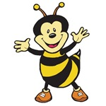 Busy Bee T-shirts and Gifts