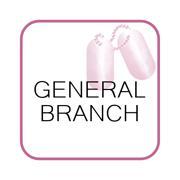 General Branch