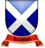 Scottish Coats of Arms