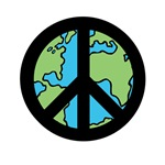 World Peace - Peace on Earth