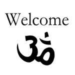 Welcome Om