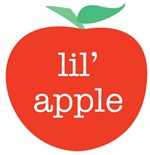Lil' Apple