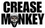 Crease Monkey