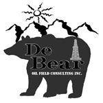 De Bear