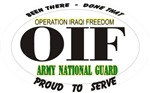 OIF National Guard