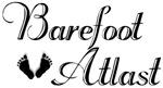 Barefoot Atlast