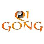 Qi Gong Design
