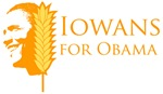 Iowans for Obama
