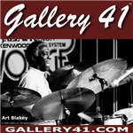 Jazz from Gallery 41 Apparel - ImageWear for Men