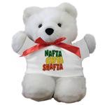 NAFTA CAFTA SHAFTA Gifts