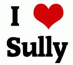 I Love Sully