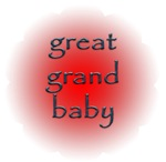 Great GrandBaby
