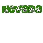 Nevada Marijuana Style