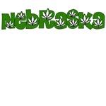 Nebraska Marijuana Style