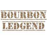 Bourbon Ledgend